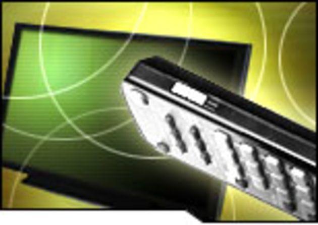 TF1 et M6 débarquent sur les bouquets ADSL