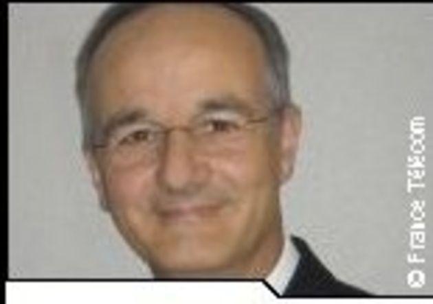 Georges Penalver, Orange: «Orange Labs fait tomber les barrières entre le marketing et le développement»