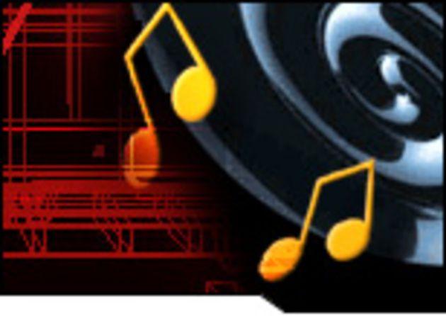 Orange ouvre 24/24 Musique, des clips à la demande sur la télé par ADSL