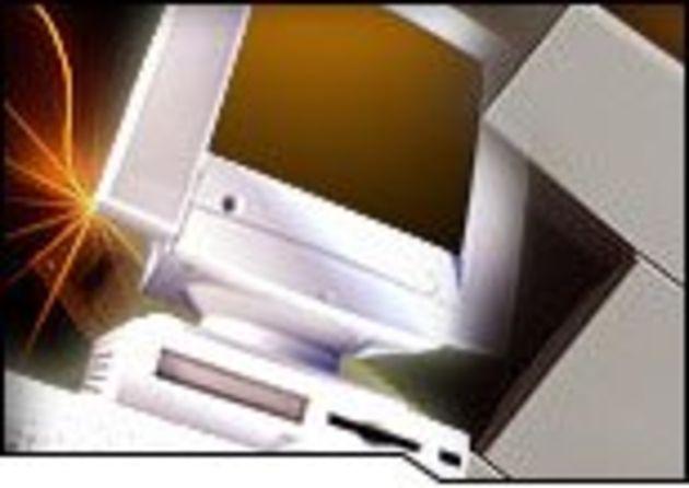Les premiers produits PCI Express 2.0 attendus à la fin 2007