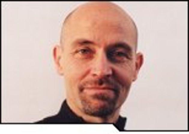 Patrick Vuitton, Avicca: «Plus d'une région sur deux participe financièrement à un projet de réseau télécoms»