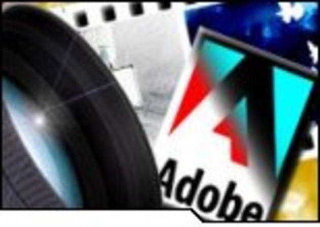 Adobe décline Photoshop dans une version en ligne