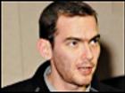 Christophe Espern, April : «Les candidats à la présidentielle 2007 doivent prendre position sur les logiciels libres»