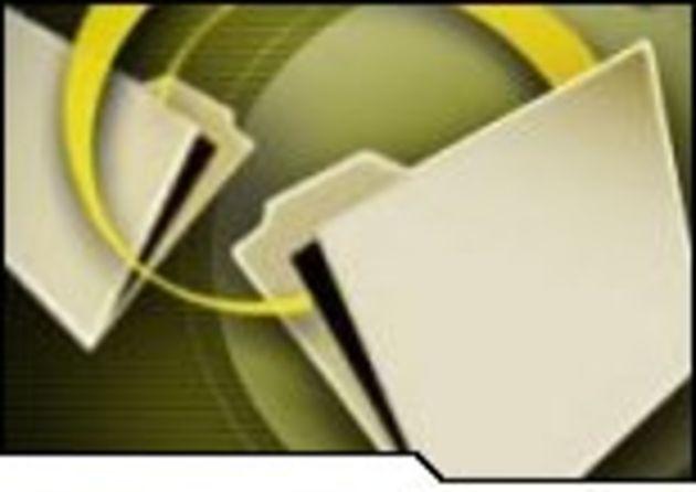 Sun rend Office 2003 compatible avec le format ODF