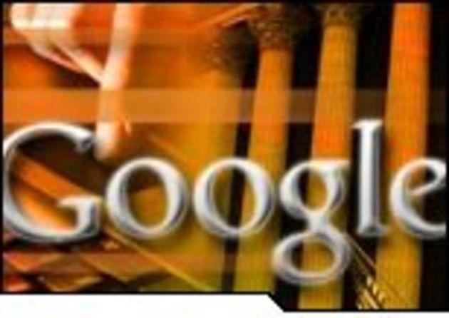 Liens sponsorisés: Google renforce son action contre la fraude aux clics