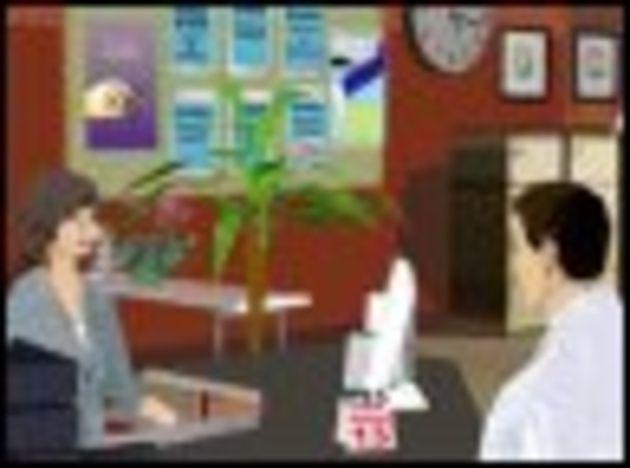 Le jeu vidéo au service de la sécurité des salariés intérimaires