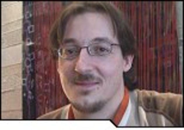 Jérôme Rota, DivX Inc: «Le codec vidéo n'est désormais qu'une des briques d'un écosystème»