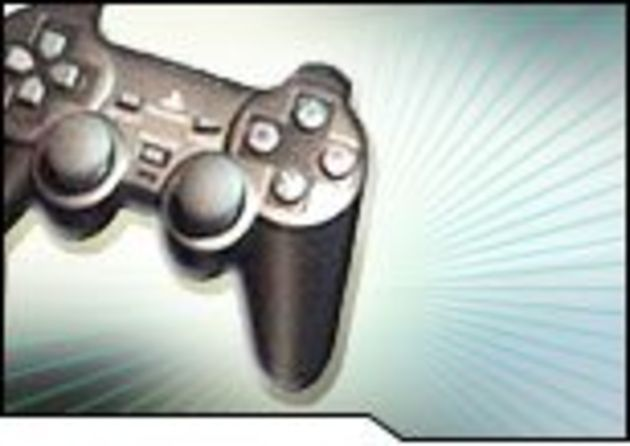 L'Europe aura une Playstation 3 spécifique