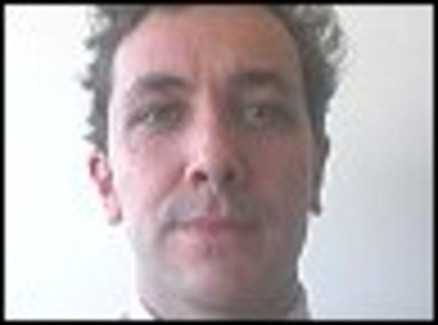 Maxime Baffert, inspecteur des finances: «Les sites d'information