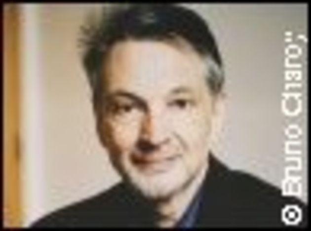 Serge Tisseron, psychanalyste: «La mythologie eBay permet de fédérer la communauté des visiteurs»