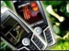 Dell va-t-il faire son entrée sur le marché de la téléphonie mobile?