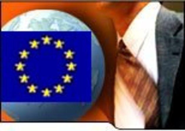 Très haut débit: Bruxelles s'attaque aux avantages de Deutsche Telekom