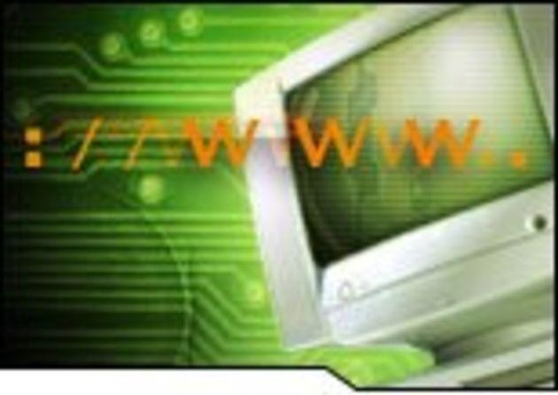 Les internautes se dispersent de plus en plus sur internet