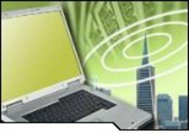 La ville de Paris déploie plus de 260 hotspots Wi-Fi gratuits