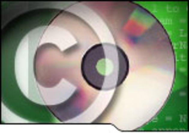 Les majors du disque jouent leur complainte alarmiste aux présidentiables