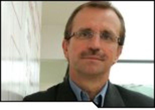 Georges Fornay, Sony France: «La Playstation 3 sera au goût du jour jusqu'en 2012»