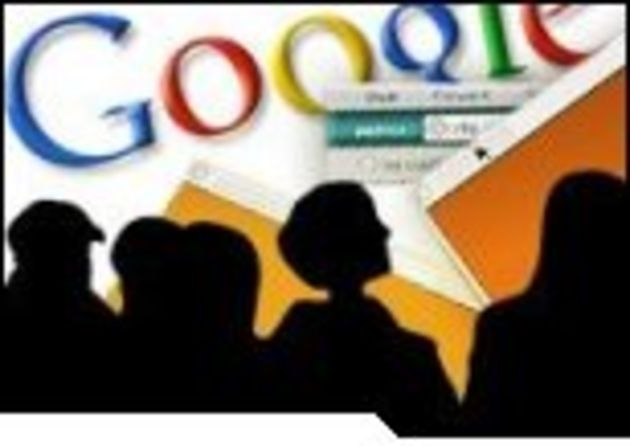 Google va réduire la durée de rétention des logs de connexion