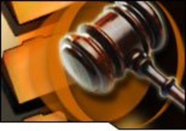 La DGCCRF confirme la croissance des plaintes contre les fournisseurs d'accès