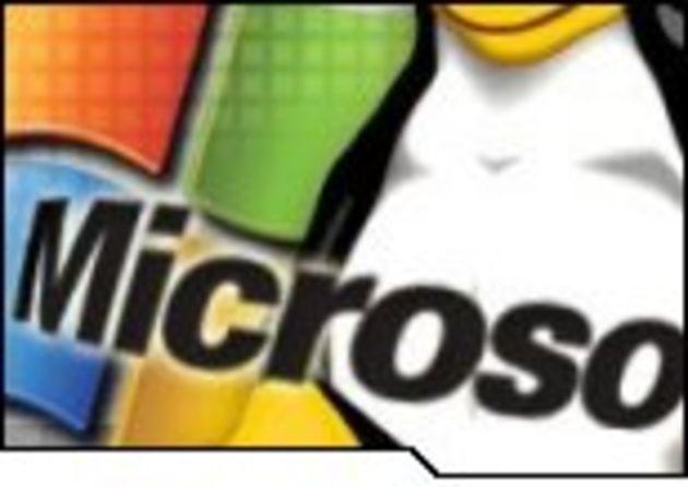 Intel choisit Linux et Windows pour son PC
