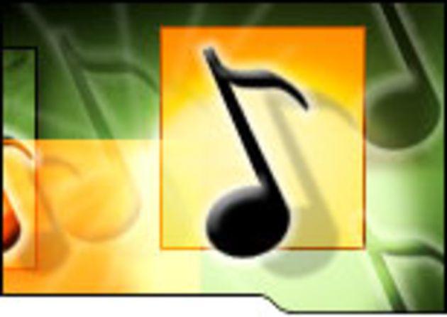 Les producteurs de musique indépendants soumettent leur programme aux présidentiables