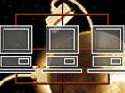 Gemalto invente la carte SIM dédiée au marché du M2M