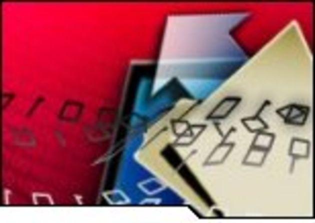 OpenOffice prêt à s'embarquer sur les machines Dell