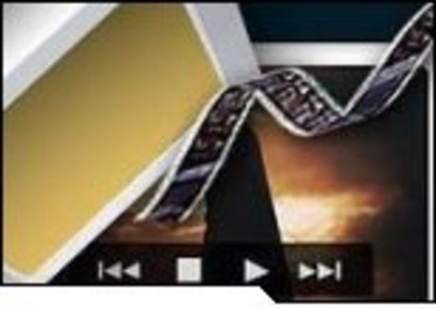 La SACD propose une taxe sur la pub en ligne pour financer le cinéma