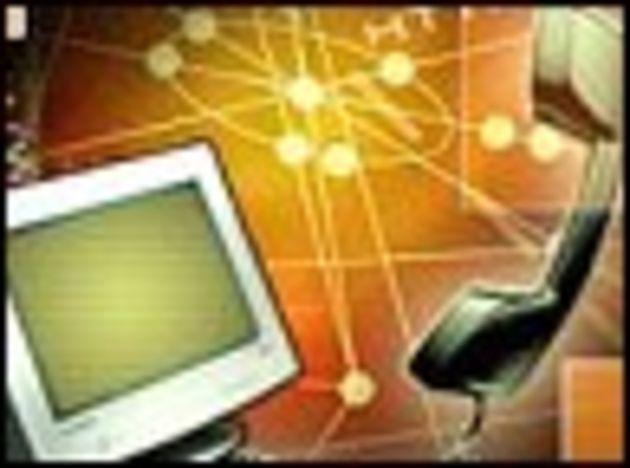 Microsoft met à jour ses solutions de VoIP pour les entreprises