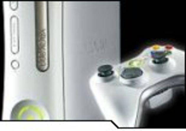 La Xbox 360 ferme la porte au nez de Linux