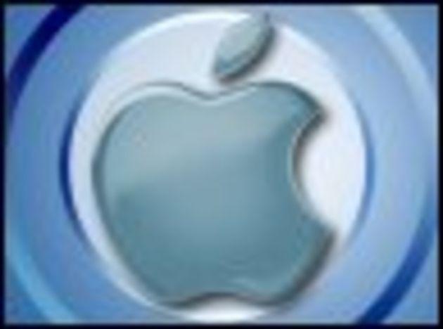 Apple repousse la sortie de Mac OS 10.5 à l'automne