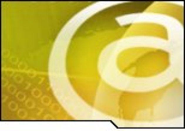 Bilan du quinquennat Chirac sur les TIC: la LCEN donne un cadre législatif au secteur