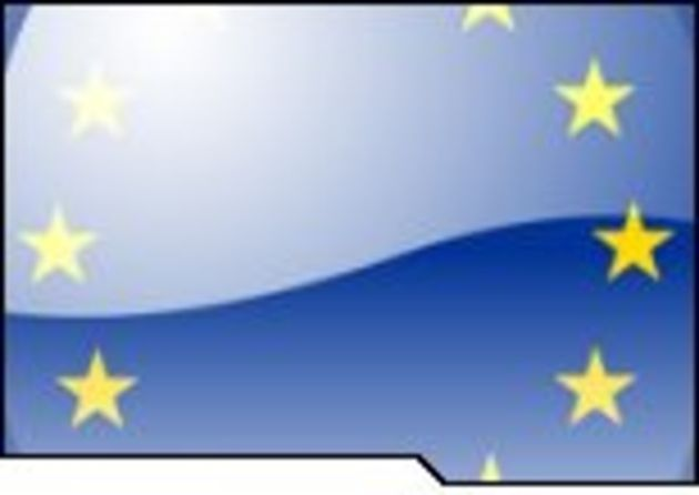 Bruxelles réclame à Microsoft l'accès gratuit à ses  protocoles de Windows