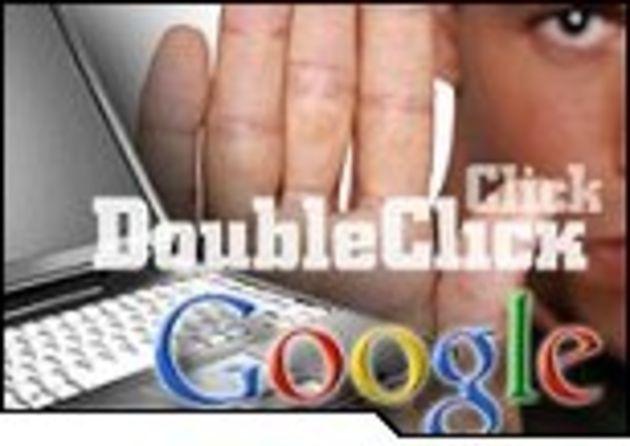 États-Unis: plainte contre le rachat de Doubleclick par Google