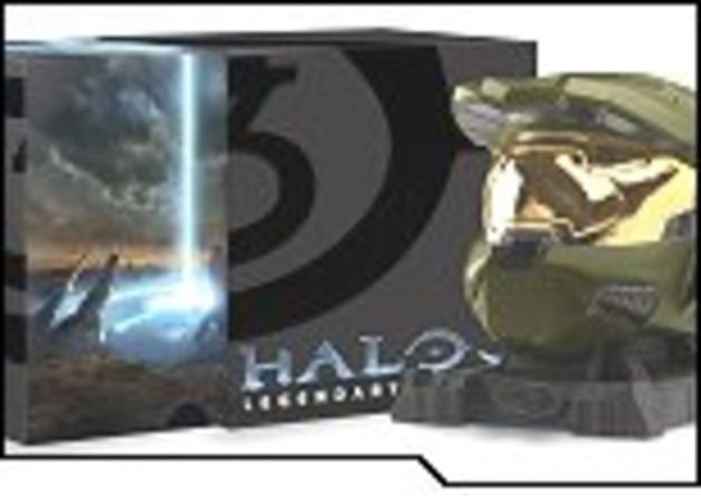 Halo 3, la parade de Microsoft face à la PlayStation 3 de Sony