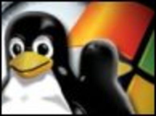 Microsoft s'accorde avec Samsung pour une cohabitation entre ses applications et Linux
