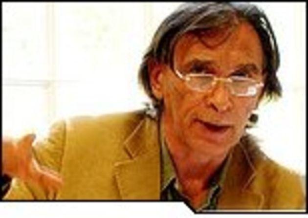 Maurice Ronai, PS: «Il faut créer un écosystème favorable aux nouveaux acteurs et aux innovations dans les TIC»