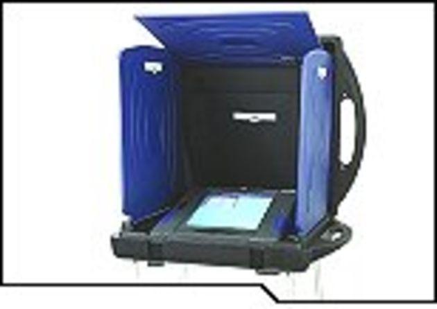 1,5 million d'électeurs français inaugureront le vote électronique le 22 avril