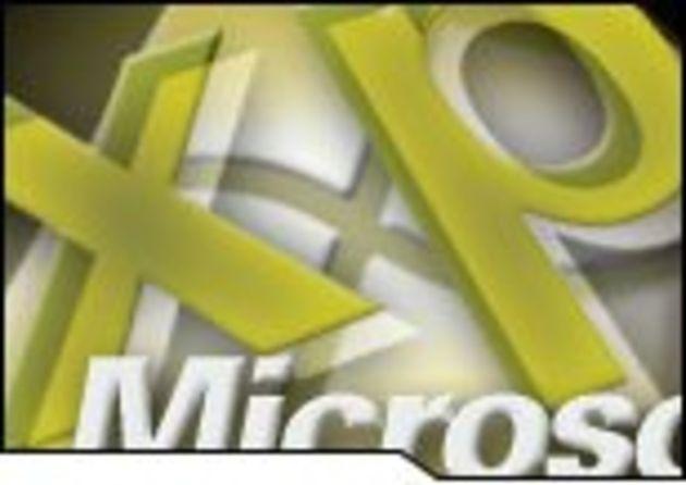 Dell réinstalle Windows XP à la demande de ses clients