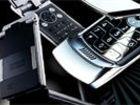 BT Corporate Fusion, la convergence fixe-mobile signée BT
