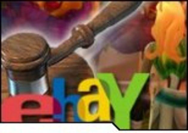 Mozilla et eBay publient une extension pour Firefox