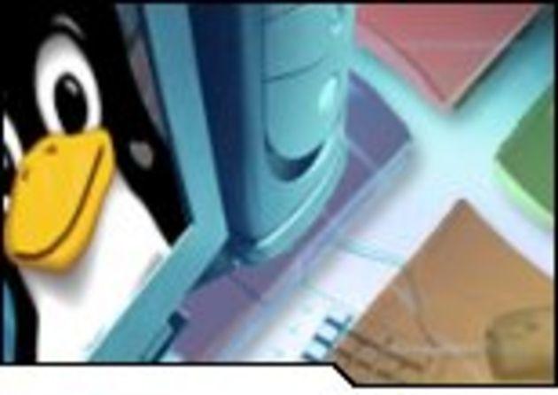 Linux: Dell rejoint le partenariat Microsoft-Novell