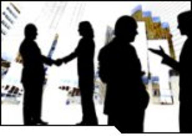 P2P: la Cnil et les sociétés d'auteurs vont discuter d'un dispositif de surveillance