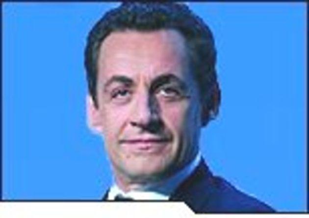 Les positions de Sarkozy sur les logiciels libres inquiètent l'April