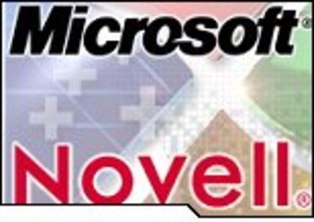 Brevets: Novell alerte sur les risques de la licence GPL 3
