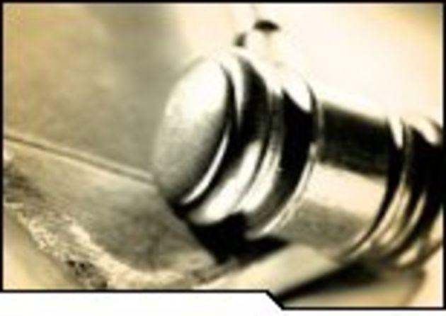 Orange condamné pour publicité trompeuse sur ses offres triple play