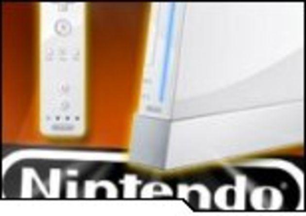 Le jeu ultraviolent Manhunt 2 a-t-il sa place sur la console Wii?