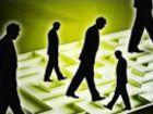 Motorola: nouvelle vague de licenciements prévus dès 2008