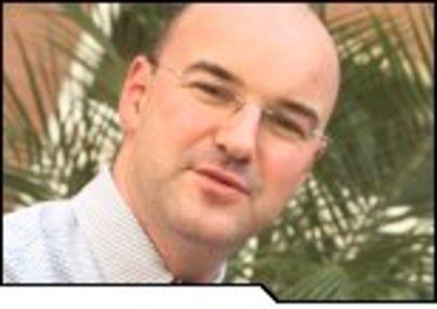 Christophe Burckart, Dell: «La distribution indirecte nous permettra de mieux atteindre les particuliers et les TPE»