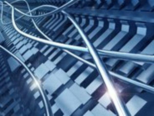 Fibre optique: la location du réseau d'Orange devrait soutenir l'essor du triple play