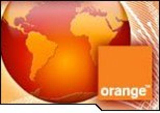 Coupe du monde de rugby 2007: Orange réalise le grand chelem